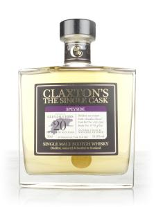 glentauchers-20-year-old-1996-cask-17277293-claxtons-whisky