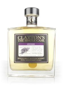glentauchers-20-year-old-1996-claxtons-whisky