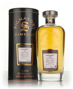 glenturret-29-year-old-1988-cask-539-cask-strength-collection-signatory-whisky