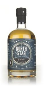 glenturret-8-year-old-2009-north-star-spirits-whisky