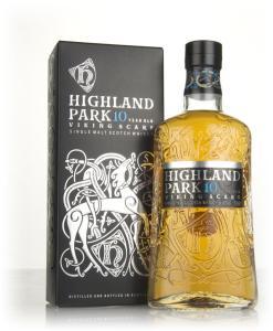 highland-park-10-year-old-viking-scars-whisky