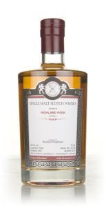 highland-park-1995-bottled-2017-cask-17026-malts-of-scotland-whisky