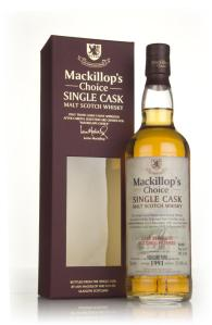highland-park-25-year-old-1991-cask-8103-mackillops-choice-whisky