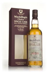 highland-park-25-year-old-1991-cask-8103-mackillops-choice-whisky