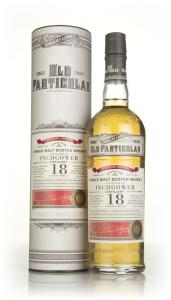 inchgower-18-year-old-1998-cask-12102-old-particular-douglas-laing-whisky