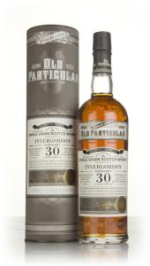 invergordon-30-year-old-1987-cask-12052-old-particular-douglas-laing-whisky