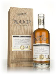 invergordon-51-year-old-1966-cask-11760-xtra-old-particular-douglas-laing-whisky
