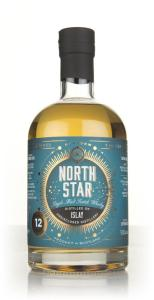islay-12-year-old-2005-north-star-spirits-whisky