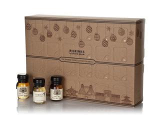 japanese-whisky-advent-calendar
