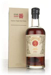 karuizawa-1984-bottled-2013-cask-3663-whisky