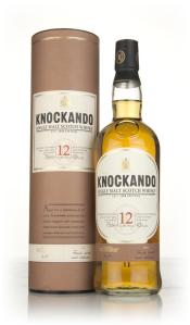 knockando-12-year-old-whisky