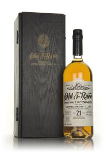 laphroaig-21-year-old-1996-old-and-rare-hunter-laing-magnum-1-5l-whisky