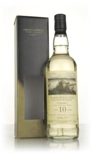 ledaig-10-year-old-2007-cask-lg717-hidden-spirits-whisky