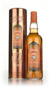 leomhann-27-year-old-1989-the-vatting-murray-mcdavid-whisky
