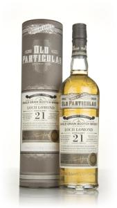 loch-lomond-21-year-old-1995-cask-12096-old-particular-douglas-laing-whisky