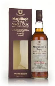 longmorn-28-year-old-1988-cask-14357-mackillops-choice-whisky