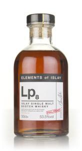 lp8-elements-of-islay-laphroaig-whisky