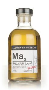 ma2-elements-of-islay-margadale-whisky