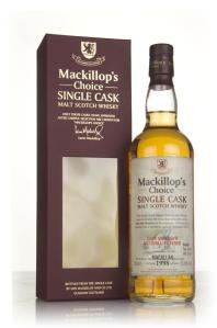 macallan-19-year-old-1998-bottled-2017-mackillops-choice-whisky