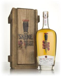 macallan-27-year-old-1990-cask-1612093-skene-reserve-skene-whisky