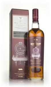macallan-whisky-makers-edition-classic-travel-range-locomotive-label-whisky