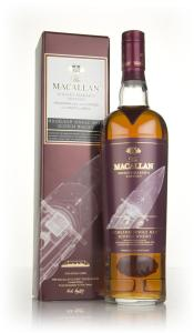 macallan-whisky-makers-edition-classic-travel-range-ocean-liner-label-whisky