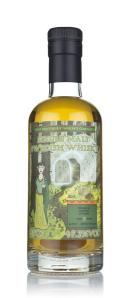 mackmyra-3-year-old-that-boutiquey-whisky-company-whisky