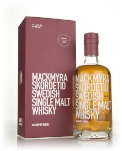 mackmyra-skordetid-swedish-whisky
