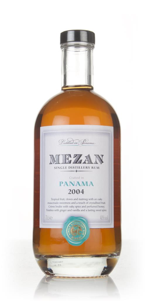 mezan-panama-2004-bottled-2017-rum