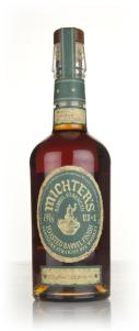michters-us1-toasted-barrel-finish-rye-whiskey