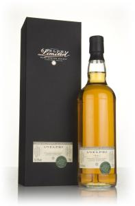 miltonduff-33-year-old-1983-cask-7450-adelphi-whisky