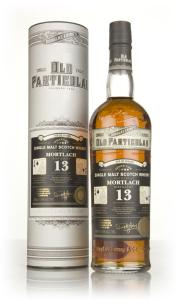 mortlach-13-year-old-2004-old-particular-consortium-of-cards-whisky