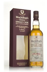 mortlach-20-year-old-1997-cask-2977-mackillops-choice-whisky
