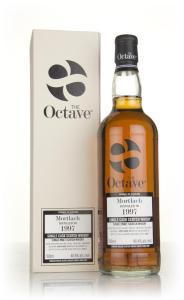 ortlach-20-year-old-1997-cask-7911318-the-octave-duncan-taylor-whisky