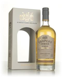 north-british-26-year-old-1991-cask-304-the-coopers-choice-the-vintage-malt-whisky-co-whisky