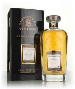 north-port-brechin-40-year-old-1976-cask-3887-cask-strength-collection-rare-reserve-signatory-whisky
