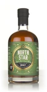 orkney-17-year-old-2000-north-star-spirits-whisky