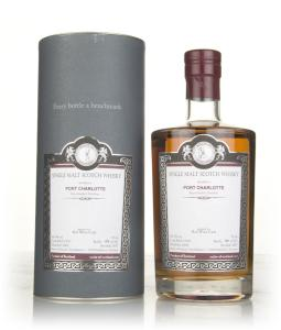 port-charlotte-2002-bottled-2017-cask-17017-malts-of-scotland-whisky