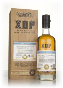 port-ellen-34-year-old-1982-cask-11481-xtra-old-particular-douglas-laing-whisky