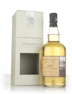 princess-torte-2007-bottled-2017-wemyss-malts-north-british-whisky