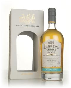 skara-brae-12-year-old-2005-cask-20-the-coopers-choice-the-vintage-malt-whisky-co-whisky
