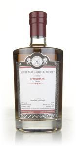 springbank-1992-bottled-2017-cask-17028-malts-of-scotland-whisky
