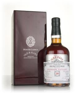 springbank-20-year-old-1996-old-and-rare-platinum-hunter-laing-whisky