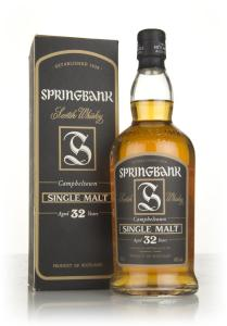 springbank-32-year-old-whisky