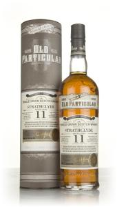 strathclyde-11-year-old-2005-cask-11952-old-particular-douglas-laing-whisky