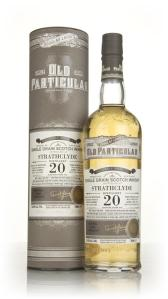 strathclyde-20-year-old-1996-cask-11128-old-particular-douglas-laing-whisky