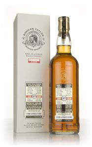 strathclyde-27-year-old-1990-cask-6411539-rare-auld-duncan-taylor-whisky