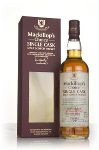 strathmill-20-year-old-1997-cask-4112-mackillops-choice-whisky