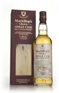 tamdhu-28-year-old-1989-cask-4126-mackillops-choice-whisky