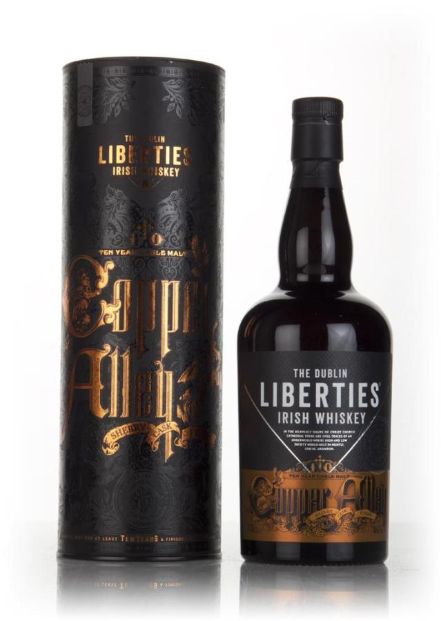 the-dublin-liberties-10-year-old-copper-alley-whiskey
